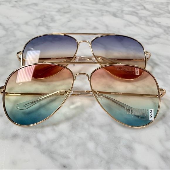 665b578cd4c LAST ONES! 😎Spex Sunglasses. 💯 UV protection! Boutique